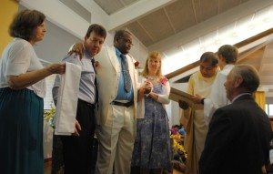 Special Needs Ministry: Meet Michael's Village