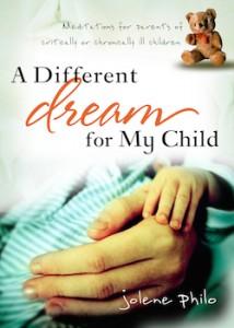 Different Dream vlog series