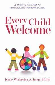 Special Needs Inclusion is what Katie Wetherbee & I are talking about with Ellen Stumbo at her Unexceptional Moms podcast. Come join the fun!