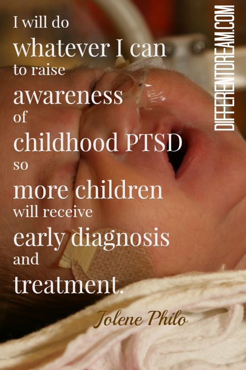Writing a book about PTSD in children was never on my bucket list. But that changed when I learned of the devastating effects of untreated trauma.