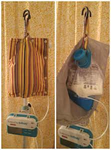 feeding-bag-collage