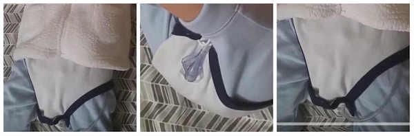 onesie-collage